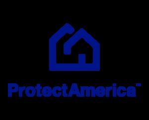 18-PA-Logo-Block-300x242
