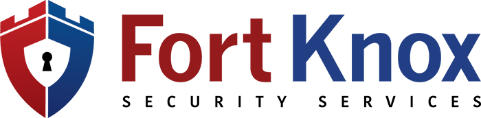 Fort-Knox-Logo-Retina
